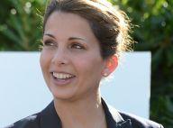 Haya de Jordanie en fuite : La colère de son mari