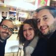 Le groupe Trois Cafés Gourmands en pleine procédure judiciaire (Juillet 2019).