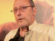 """Jean Reno et Rayane Bensetti réunis dans """"Le Roi Lion"""" : """"C'est bluffant !"""""""