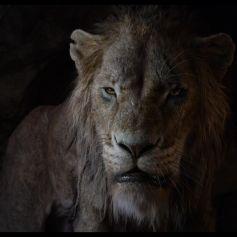 """La bande-annonce du film """"Le Roi Lion"""", au cinéma le 17 juillet 2019."""