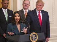 A$AP Rocky détenu : soutenu par Kim Kardashian, Kanye West et Donald Trump