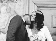 Raphaël Carlier (Mcfly & Carlito) s'est marié : Poignante déclaration à sa femme