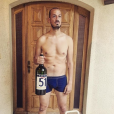 Raphaël Carlier (Carlito) sur Instagram.