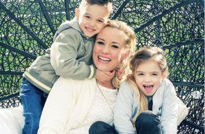 Élodie Gossuin radieuse : son corps parfait après quatre enfants bluffe ses fans