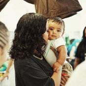 Rihanna : Maman d'une fille cachée ? La superstar tombe des nues