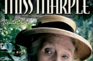 Miss Marple prend sa retraite...