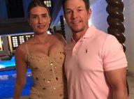 Mark Wahlberg : Marié depuis 10 ans à Rhea, il raconte comment il l'a séduite