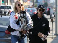 Sophie Turner et Joe Jonas : Celui qui a tué leur chien ne sera pas poursuivi