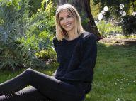 Alexandra Rosenfeld jugée trop maigre : sa réponse drôle et très cash en photos