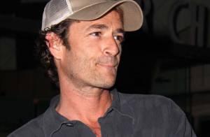Après Dylan McKay dans Beverly Hills, le nouveau sex symbol débarque... au 90210 !