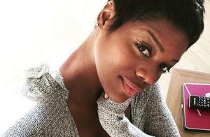 Afton Williamson (The Rookie) : Elle révèle enfin les noms de ses agresseurs