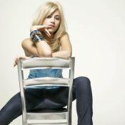"""Pixie Lott : à 18 ans, la miss impose sa loi aux charts britanniques ! Regardez le clip de son premier single, """"Mama do"""" !"""