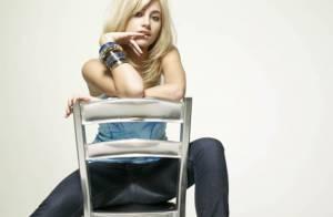Pixie Lott : à 18 ans, la miss impose sa loi aux charts britanniques ! Regardez le clip de son premier single,
