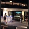 Kylie Jenner : son incroyable anniversaire pour ses 22 ans sur un yacht.