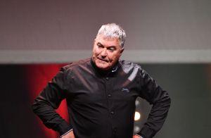 Jean-Marie Bigard : Furieux, il pousse un coup de gueule...
