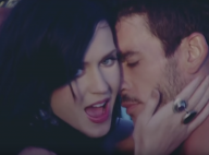 Katy Perry accusée d'agression sexuelle par le mannequin Josh Kloss