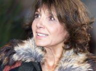 """Stéphanie Fugain : Après la mort de Laurette, """"des envies suicidaires..."""""""