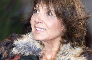 Stéphanie Fugain : Après la mort de Laurette,