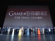 Game of Thrones : La fille d'une actrice de la série kidnappée