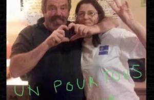 Vincent et Pascale (L'amour est dans le pré) de nouveau en couple ?