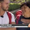 Pékin Express 2019 : Steve et Martine éliminés pour blessure, un duo de retour !