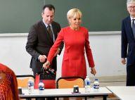 Brigitte Macron redevient professeur, détails sur sa rentrée très spéciale