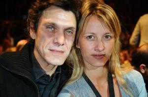 Tapis Rouge: soutien People pour Jean-Marc Mormeck