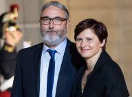 """Roxana Maracineanu ministre : les """"crispations"""" de son conjoint Franck Ballanger"""