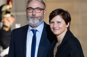 Roxana Maracineanu ministre : les