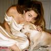 Miley Cyrus et Liam Hemsworth divorcent : que vont devenir leurs 15 animaux ?