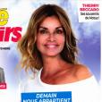 Télé Loisirs du 26 août 2019