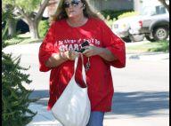 Debbie Rowe, la mère des enfants de Michael Jackson, a un message pour nous !