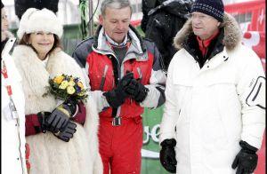 Carl XVI Gustaf et Silvia de Suède : Le couple royal endeuillé coup sur coup