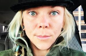Jessi Combs : La femme la plus rapide du monde meurt d'un accident de la route