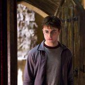 Un Français dans le prochain ''Harry Potter''... Et c'est peut être vous !