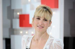 Vivement dimanche : Julie Gayet et Pauline Lefèvre sublimes chez Michel Drucker