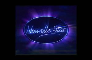 A vos CV : la Nouvelle Star cherche nounou désespérément...