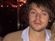 Harry Styles change de look : Le chanteur adopte la coupe au bol...