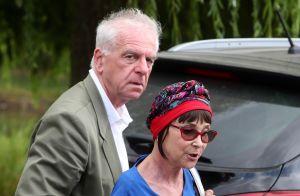 Mort d'Ariane du Club Dorothée : Sa fille, Anthony Dupray... pluie d'hommages