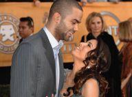 Eva Longoria et Tony Parker : joyeux anniversaire de mariage ! Revivez leurs plus beaux moments...