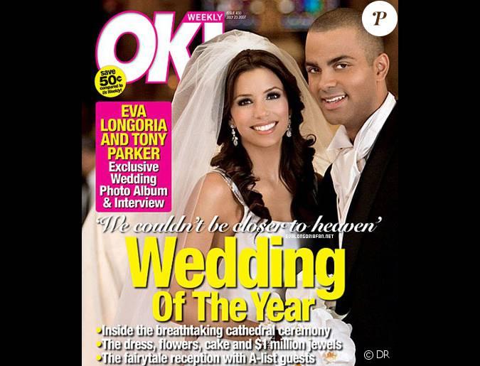 rencontre rapide gay wedding dress a Levallois Perret