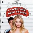 "La bande-annonce de ""I love you, Beth Cooper"", de Chris Columbus."