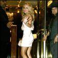 """La jolie Hayden Panettiere, à l'occasion de l'avant-première de """"I love you, Beth Cooper"""", au AMC Lowes Theatre de Manhattan, à New York, le 7 juillet 2009 !"""