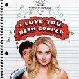 "Des images de ""I love you, Beth Cooper"" !"