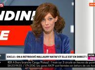 """Mallaury Nataf renonce à ses enfants : """"Je dois passer à autre chose"""""""