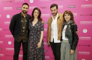 Plus belle la vie : Bientôt le mariage pour Estelle et Francesco ?