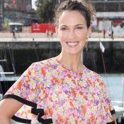 Linda Hardy, Laurence Arné, Vanessa Demouy... Elles illuminent La Rochelle