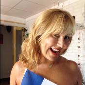 Marie-Paule (L'amour est dans le pré): La prod' n'a pas donné sa lettre à Didier