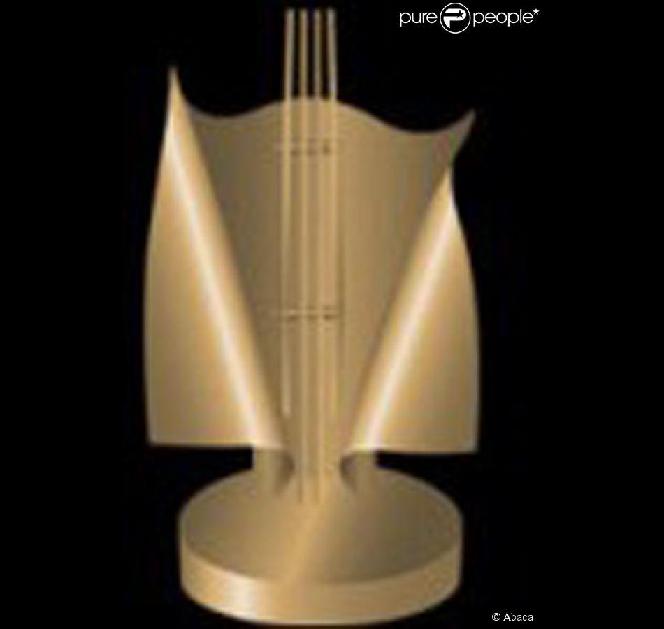 Le Troph U00e9e Des Victoires De La Musique