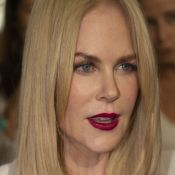 Nicole Kidman : Ses enfants ont choisi la scientologie plutôt qu'elle